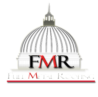 Full Metal Roofing