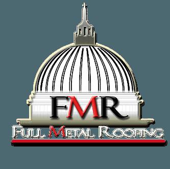 Full Metal Roofing